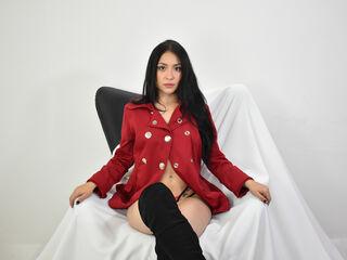 LaurenRuiz
