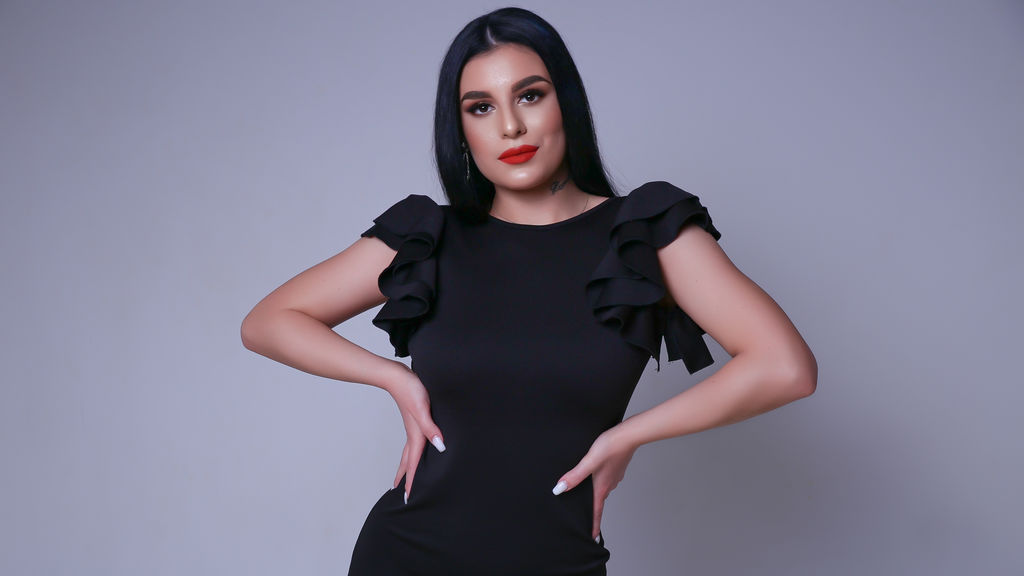 SophiaHerrera profile, stats and content at GirlsOfJasmin