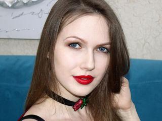 AnnaBelove
