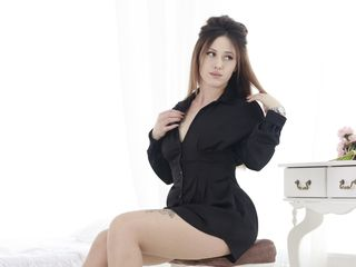 YasminaMiss