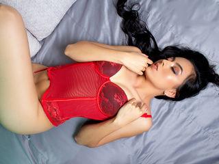Sexy profile pic of TalianaWalsh