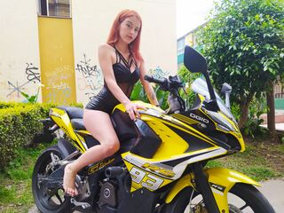 AbbyLiah cam model profile picture