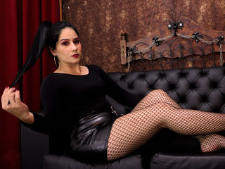 StefanyGray LIVEJASMIN - LIVE SEX CHAT