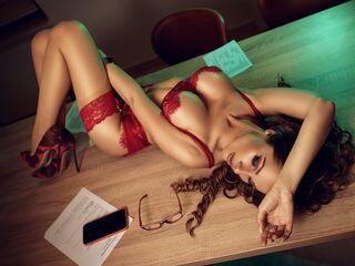 FrancescaGundry cam model profile picture