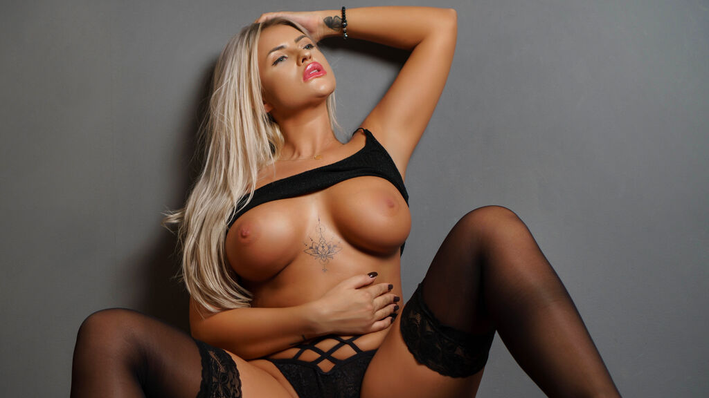 CandeeLords profile, stats and content at GirlsOfJasmin