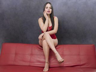 Hot picture of FernandaToushh