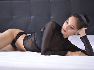 Hot picture of Isabellgomez