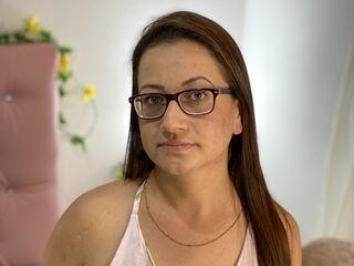 SusanPalominos cam model profile picture