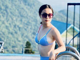 XiaoZhen's headshot