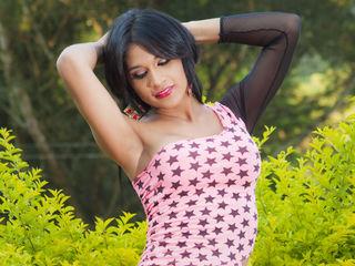 AlannaBartin cam model profile picture