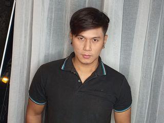 Sexy MiguelAnderson