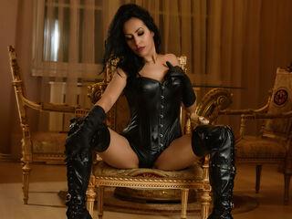MistressArisaa's Picture