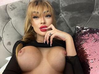 Sexy profile pic of AnastaciaReyes