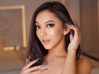 Sexy pic of AinoHara