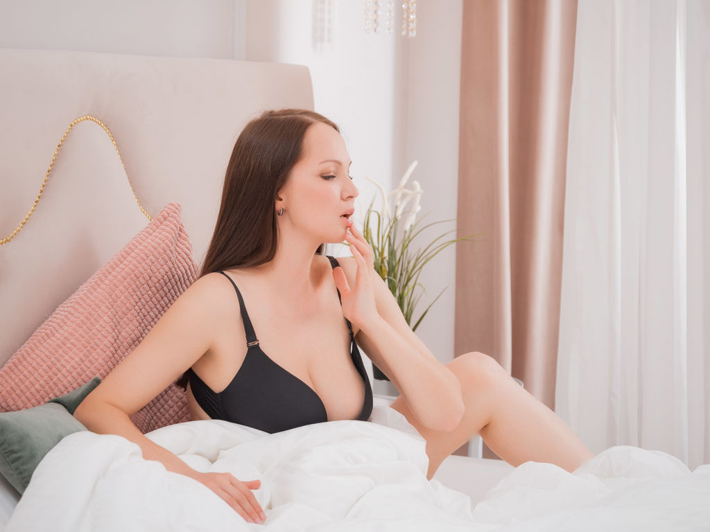 MiaRichards's Profile Image