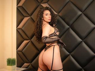 KarinaDoSantos's Picture