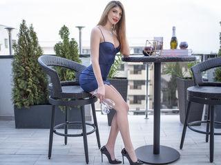 Hot picture of RaffaellaMartini