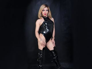 NatalieAlcantara