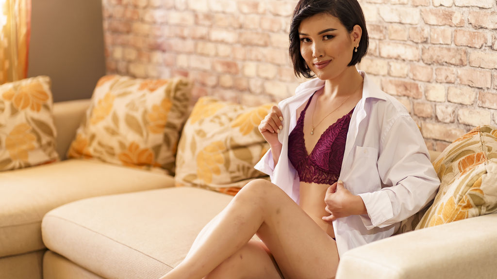MayaKein profile, stats and content at GirlsOfJasmin