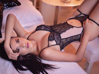 Sexy picture of AmiJhohnson
