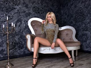 DarinaSpaces LIVEJASMIN - LIVE SEX CHAT
