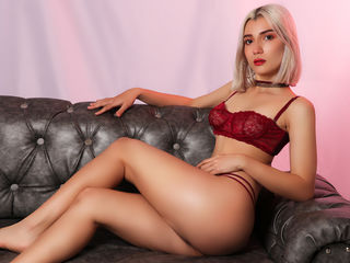 Live Webcam Show with KatyaFord