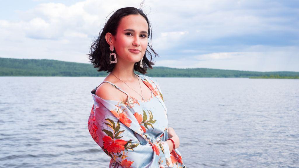 RebeccaSanditon profile, stats and content at GirlsOfJasmin