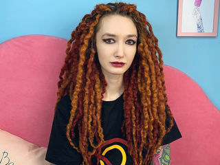 BrendaStewart