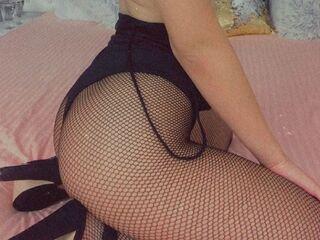Sexy profile pic of KateMill