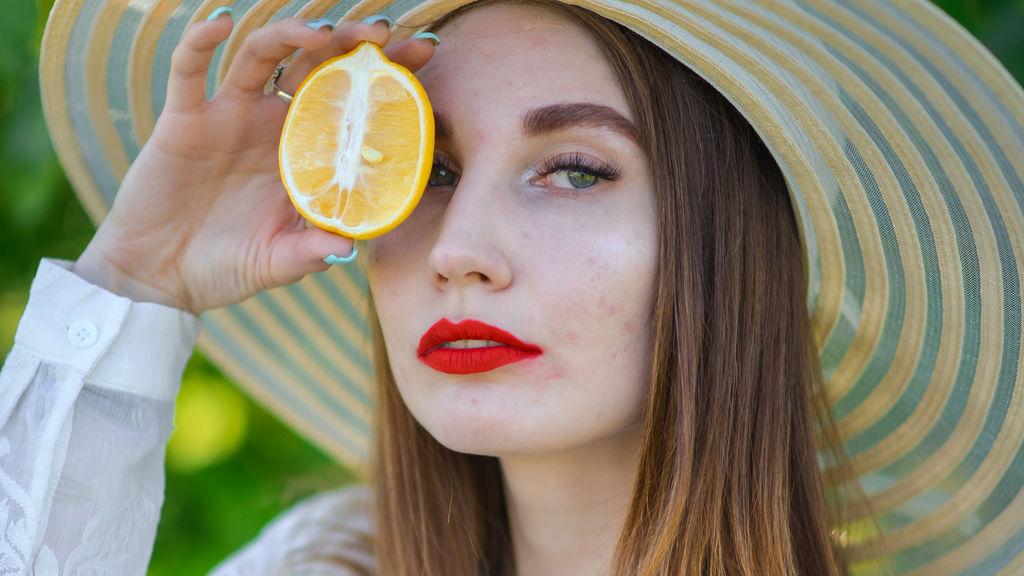 LisaMoner profile, stats and content at GirlsOfJasmin