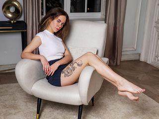 AmandaSchott