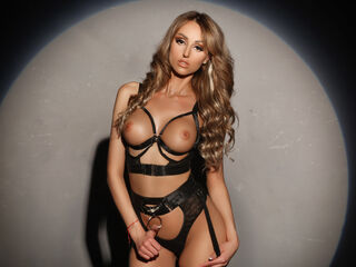 Sexy pic of JaneHart