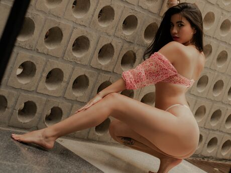 Chat with CelesteVanegas