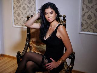 Hot picture of BlackFreya