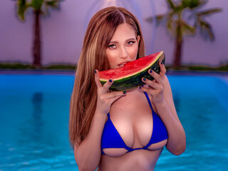 Sexy picture of EstelleDames