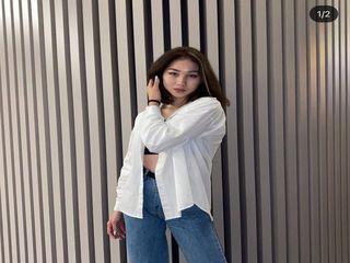 EveSuan cam model profile picture