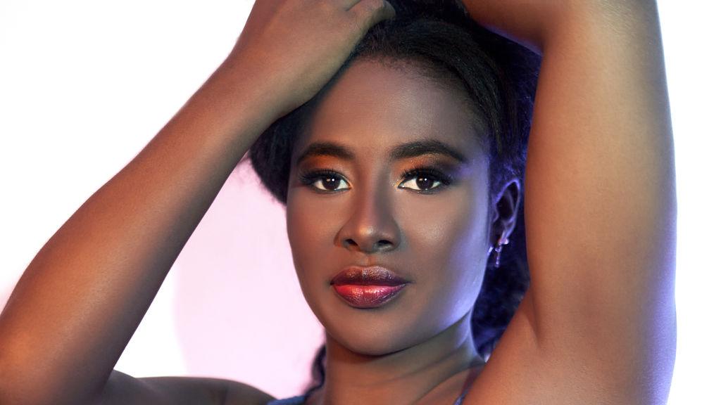 SelinaWelles profile, stats and content at GirlsOfJasmin