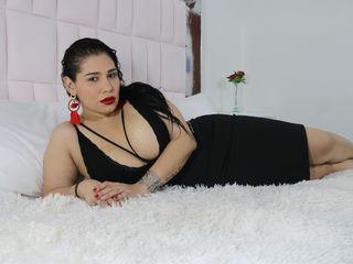 VioletaRorenz