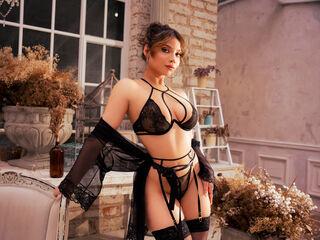 RebecaVillalobos's Picture