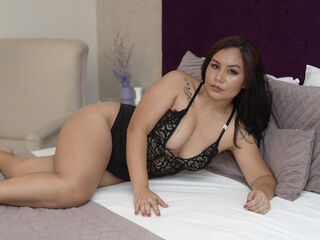 Sexy pic of AngelikMost