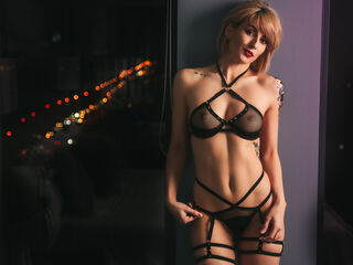 Webcam model SophieChase from Web Night Cam
