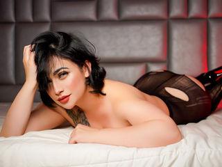 AlexandraRicci's Picture