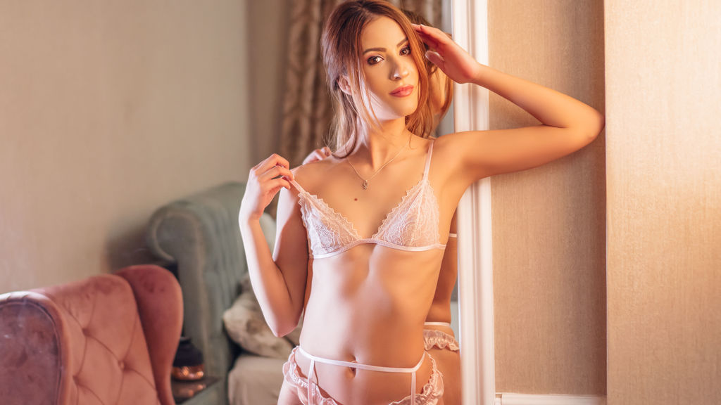 LaurynCooper profile, stats and content at GirlsOfJasmin