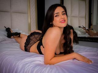 Sexy profile pic of VictorieLeBlanc