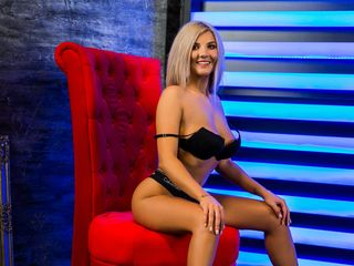 Webcam model EmilyCruiser from Web Night Cam