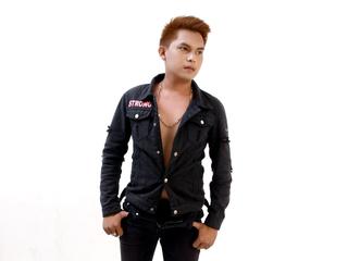 FrancoSmith cam model profile picture