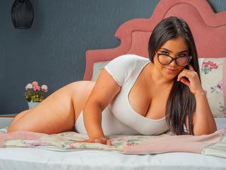 AlejandraForero
