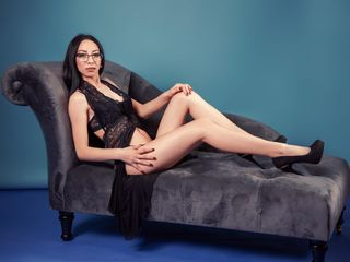 AriaBlake LIVEJASMIN - LIVE SEX CHAT