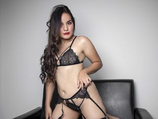 EvelynNoa
