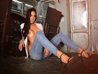PamelaNoir